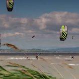 kitesurfing_at_naish_kurse