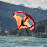 www.wingsurfing.at, MissionToSurf, MissionToWing, kitesurfing.at, Get High, Windsurfing.at, windsurfen lernen, Wingkurs, Wingsurfkurse, Foilen, Foiling, Wingfoiling